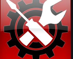 System Mechanic Pro 20.0.0.4 Crack + Activation Key 2020
