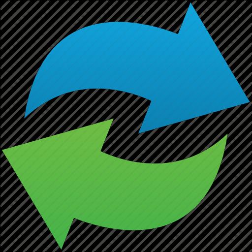Smart Driver Updater 5.0.324 License Key List 2020 Download {Free}