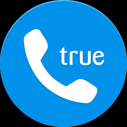 Truecaller Premium 10.58.6 Cracked APK 2020 (Latest Version)