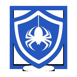 Wise Anti Malware Pro 2.1.8.106 Activation Key plus Crack Full