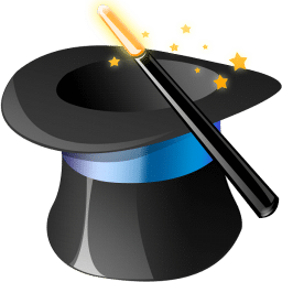 Driver Magician 5.30.0 Crack Plus Download Keygen [Latest]