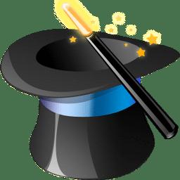 Driver Magician 5.30.0 Crack Plus Download Keygen [Latest]