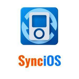 Syncios Pro 6.6.7 Ultimate Crack Full Free Keygen Download 2020