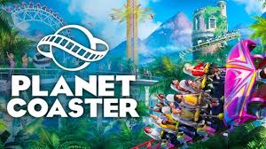 Planet Coaster Crack Full Free Activation Key 2020 [Latest]