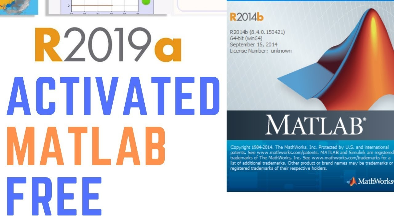 MATLAB R2020a Crack 2020 Latest Version With Torrent Keys