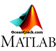 MATLAB R2020a Crack 2020 Latest Version With Torrent Keys