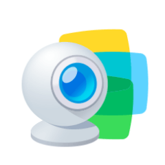 ManyCam Pro 7.6.1.0 Crack + Serial Keys With Keygen 2020 {Win+Mac}