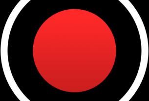 Bandicam v5.0.0.1796 Crack { Activation Keys Torrent Download 2021}